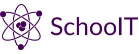 Webdesign Agentur SchooIT