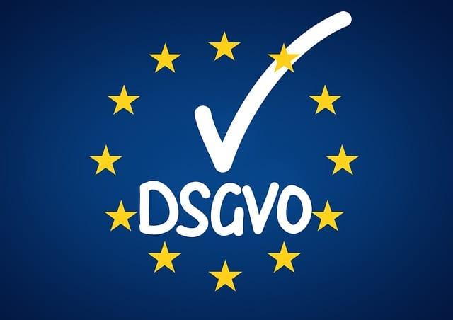 dsgvo-datenschutzverordnung